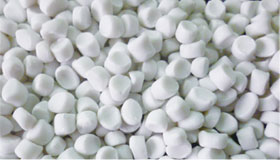 UHPP-300-80%-PP-Additives
